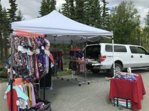 Vendor Event